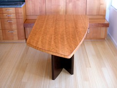 Hoenig Dining Table