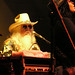 "Leon Russell @ the Melting Point 11 3 05 • <a style=""font-size:0.8em;"" href=""http://www.flickr.com/photos/40929849@N08/3762782521/"" target=""_blank"">View on Flickr</a>"