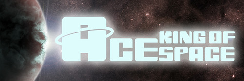 ace-banner