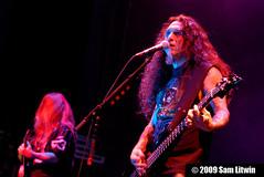 DSC_0763_2 (Sam Litwin) Tags: boston metal slayer mansfield comcastcenter davelombardo kerryking jeffhanneman tomaraya mayhemfestival