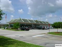 McDonald's Rockledge 3844 Murrel Road (USA)