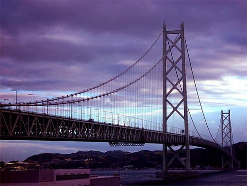 3810516003 05b5552c26 Top 20 Most Popular Bridges in the World!