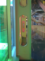 The Palais beams (Dino Girl) Tags: montreal anticipation worldcon
