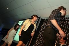 IMG_3832 (yMedia Group) Tags: awards 2009 challenge floatingpavilion ymedia ymediaawards2009
