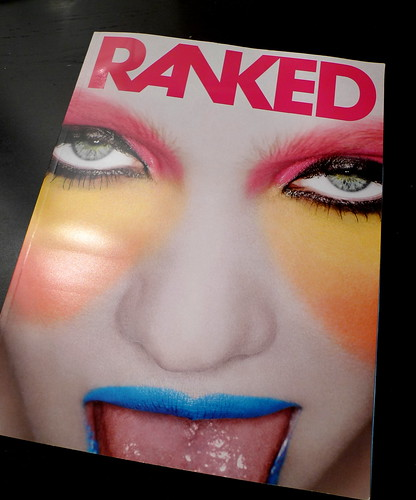 rankin live by you.