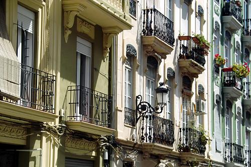 balcony-valencia