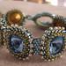 Linda C mccabe bracelet2