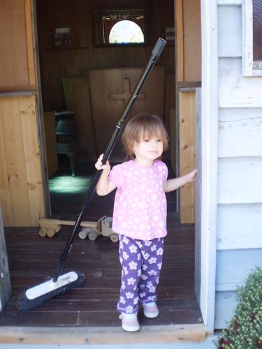 Jo's 2009 Vacation 106