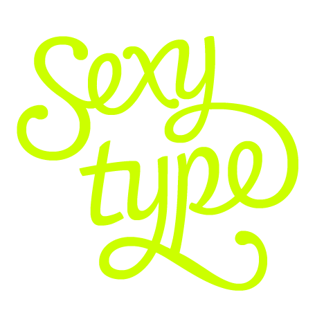Sexytype