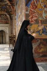 Rila24 (Dzanga photography) Tags: bulgaria rila monasterio