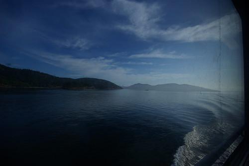 2009-08-26 Ferry Trip (17)
