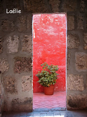 vg3321 (Lalie) Tags: arequipa prou santacatalina