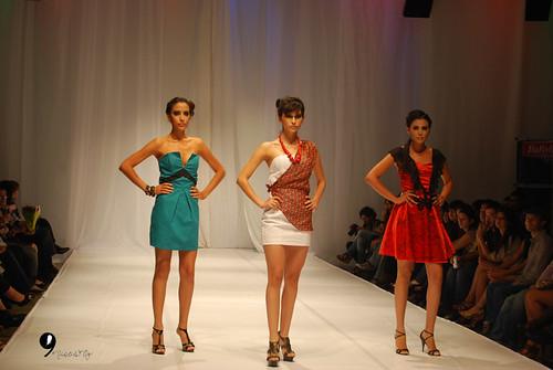 Vanilka Colección Primavera-Verano 2010