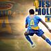 Jesus Molina 4