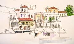 Chania, Crete (alkiart) Tags: greece crete hania chania