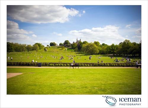 Greenwich Park 027