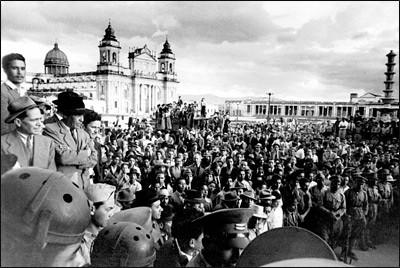 3922353767 760f2fac2a - La Revolución del 20 de Octubre de 1944