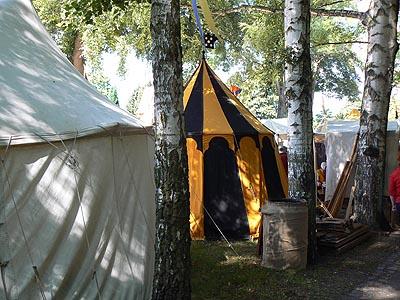 tentes 2.jpg