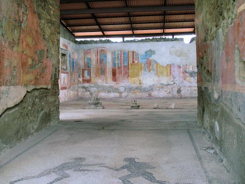 Pompeii 1563 R