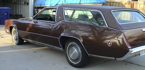 Wiring Diagram 1961 Cadillac Wiring Diagram Cadillac Deville Wiring