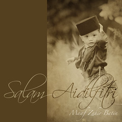 Salam Aidilfitri | Salam Silaturrahim (wazari) Tags: boy portrait blackandwhite cute art classic texture love monochrome smile face sepia photoshop vintage children mono nikon toddler asia mood child emotion artistic expression availablelight candid eid naturallight son retro portraiture myson malaysia stunning raya lovely emotional hariraya asean aidilfitri anakku malay wajah lelaki lebaran syawal eidulfitri fitri alchemist photoshopart harirayaaidilfitri naturallightphotography hitamputih haiqal kadraya salamaidilfitri ilovemyson malaykid muslimkid artofportraiture anakmelayu wazari ucapanraya anaklelaki malaysiakid wazariwazir aseankid artofediting sambutanhariraya harilebaran