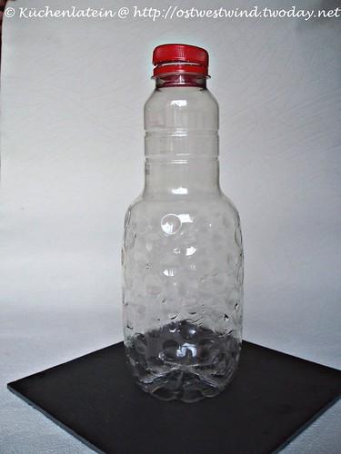 Wähle Glas 001
