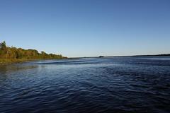 Pambroke 123 (LeChen) Tags: fishing ottawariver pambroke