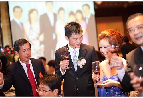 以群&宜家的婚禮記錄_by大青蛙婚攝0140