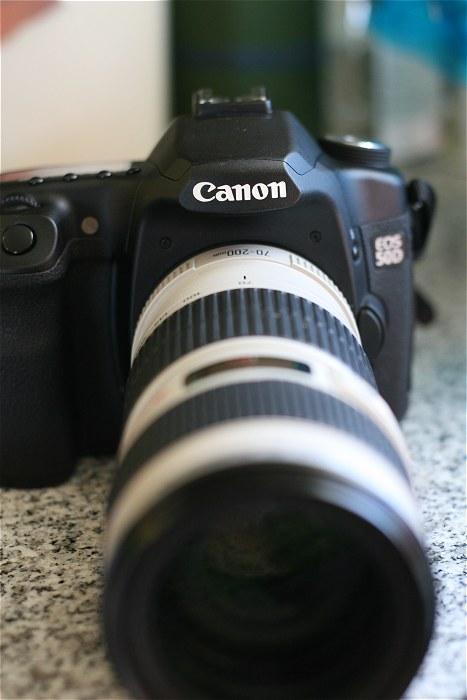 09-29-camera3