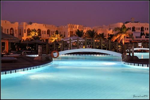 Sharm el Sheik_DSC4707