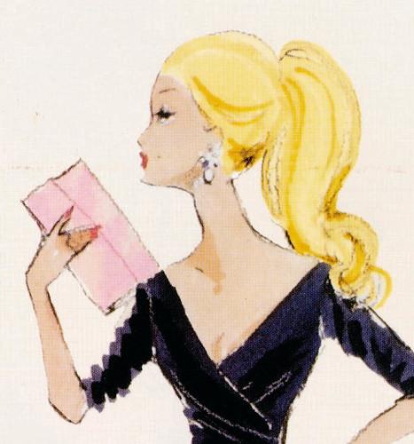EM_BarbieCalendar_06f