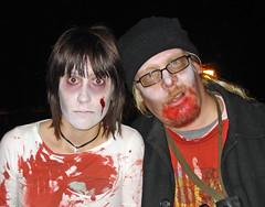 zombiewalk2009