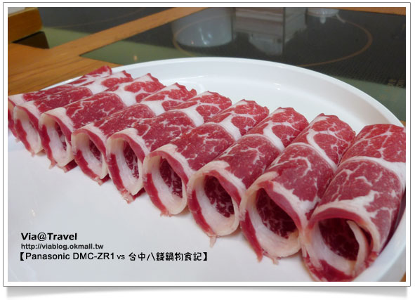 台中火鍋推薦-八錢鍋物料理48