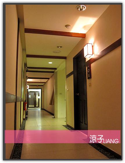 名流湯村 溫泉會館05