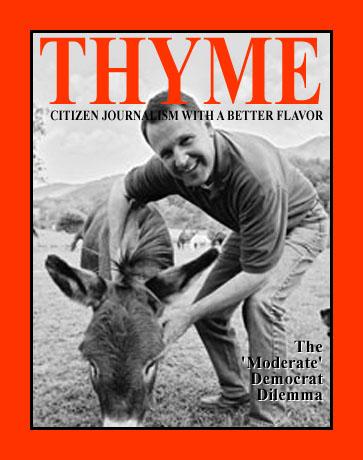 THYME 01 08