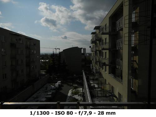 (!)Nikon 1000pj-test-1.1300-ISO80-F7.9-MM28