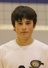 Cody Fedorchuck