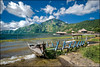 Nothing Lasts Forever (Souvik_Prometure) Tags: bali indonesia explore frontpage lakebatur batur agung kintamani mountagung sigma1020mm mountbatur nikond80 souvikbhattacharya