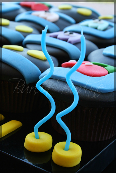 Pacman 1