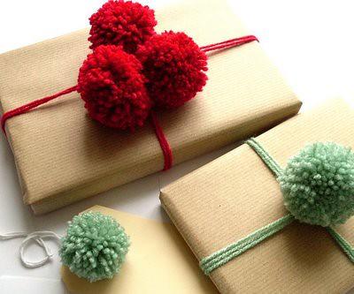 pom-pom-giftwrap.JPG