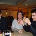 DSC06345 Ihop Michael Collins, Cory, Ken