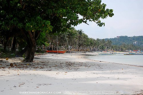 Where to stay in Boracay Guide