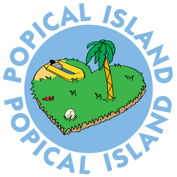 News :: Popical Island