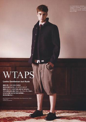 Brayden Jessen5001(warp Magazine2009_12)