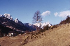 Scan10283 (lucky37it) Tags: e alpi dolomiti cervino