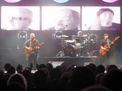 Pixies_Doolittle_034