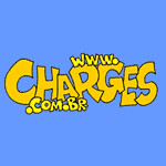 www.charges.com.br