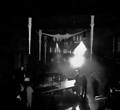 SeaCompression 2009 - Eddie! (Michael Holden) Tags: seattle night dj events parties burningman decompression seacompression michaelholden burningmanculture burningmanseattle michaelholdencom seacompression2009 seacompression09 seacomp09