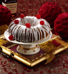 Manhattan_Cake_Crop_Version
