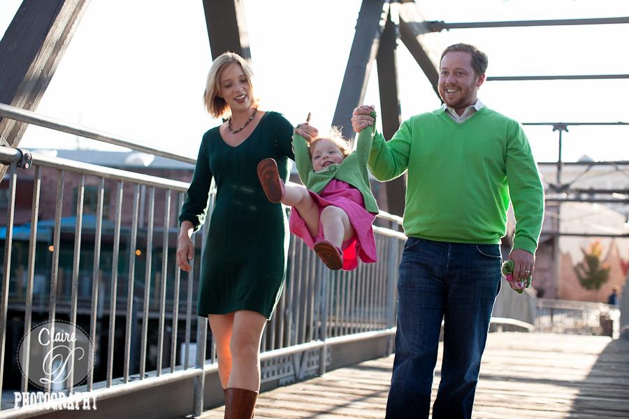 petaluma family photographer.jpg
